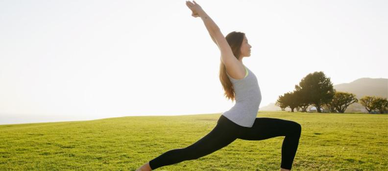 Origem e significado do Yoga