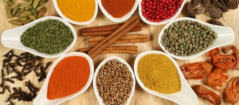Ayurveda: Alimentação, Digestão e Toxinas